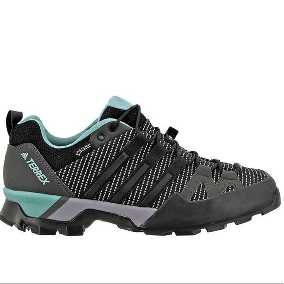 new arrive 50% off reliable quality Womens Terrex Scope GTX Shoe